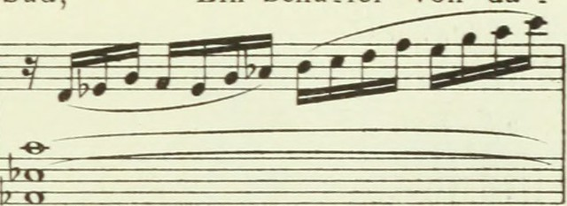 Image from page 152 of Quinten Massys; zangspel in drie bedrijven (1908)