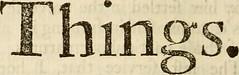 Anglų lietuvių žodynas. Žodis affirmative reiškia 1. n: to answer in the affirmative atsakyti teigiamai;2. a 1) (pa)tvirtinąs; 2) teigiamas lietuviškai.