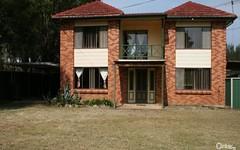 213 HEATH Road, Leppington NSW