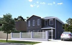 1/40 Greenacre Rd, Spring Hill NSW