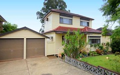 6/148 Wellbank Street, North Strathfield NSW