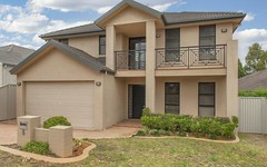 8 Challenger St, Voyager Point NSW