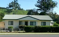 5893 Tweed valley way, Mooball NSW