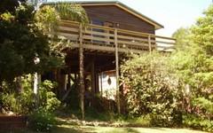 79 Berrambool Drive, Merimbula NSW