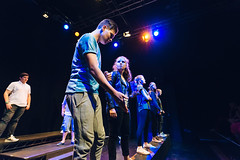htruck_20140801_0119 (Hull Truck Theatre (photos)) Tags: summer studio children unitedkingdom teenager 2014 gbr eastyorkshire kingstonuponhull worlshop perforamance 01august hulltruck