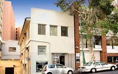 25 Pelican Street, Darlinghurst NSW