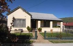 116 Punch Street, Gundagai NSW