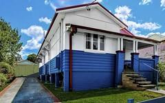 38 Margaret Street, Wyong NSW