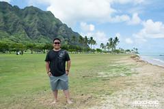 NKC_1806 (Nick Chong) Tags: kualoaregionalpark