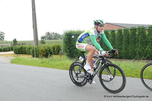 Omloop der Vlaamse gewesten (214)