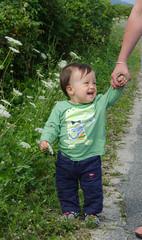 Nzharvest14 (4 of 9) (fotkimoi) Tags: edward benjamin yulka peaksisland