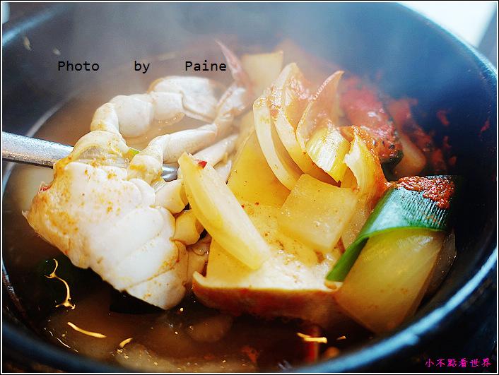濟州島黑豬肉烤肉一條街-香氣烤肉 (14).JPG