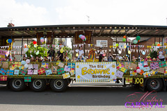 """Maldon Carnival 2014 • <a style=""""font-size:0.8em;"""" href=""""https://www.flickr.com/photos/89121581@N05/14855431543/"""" target=""""_blank"""">View on Flickr</a>"""