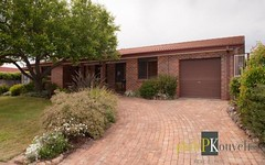 3 Rapke Place, Chisholm ACT