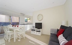 94 Rooty Hill Road South, Rooty Hill NSW