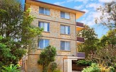 94 Sydney Street, Riverstone NSW