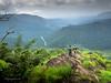 Sunrise Valley (Motographer) Tags: kerala monsoon wayanad westernghats meppadi motographer sunrisevalley fotografikartz motograffer