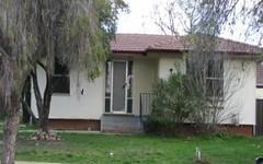 33 Callaghan Street, Wagga Wagga NSW