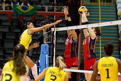 Brasil x Coreia (Pru Leo) Tags: brazil sports brasil kim korean volleyball olympic olympics volley olimpiadas voley vlei fivb olmpicos coreia thaisa rio2016 sheillacastro fivbgrandprix