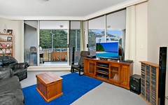 107/910 Pittwater Road, Dee Why NSW