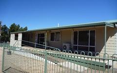 74 Wilson Street, Broken Hill NSW