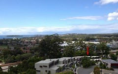 24 Summit Drive, Coffs Harbour NSW