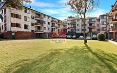 31/73 Mcburney Road, Cabramatta NSW