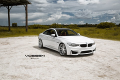 BMW M4 - Vossen VFS1 - Silver Brushed (VossenWheels) Tags: flow technology wheels deep series form vf concave vossen bmwwheels vfs1 m4wheels bmwm4wheels bmw428iwheels bmw435iwheels 435iwheels 428iwheels bmw428iaftermarketwheels bmw435iaftermarketwheels bmwm4aftermarketwheels bmwaftermarketwheels