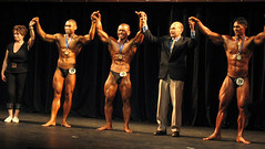 winnersmiddleweight1_jpg