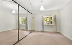 1/173 Walker Street, North Sydney NSW