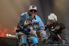 Outkast, Electric Picnic 2014, Sunday