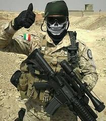 PESHMERGA KURDISTAN (Kurdistan Photo ) Tags: freedom democracy christianity  kurdish barzani kurd anfal  hewlr peshmerga yazidis  peshmerge kuristani  kurdene   hermakurdistan genocideanfal