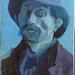 Vincent van Gogh_FCI