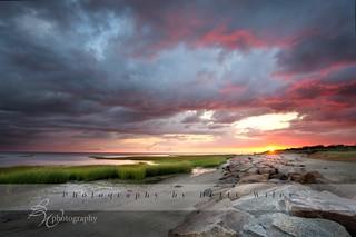Good Morning Cape Cod