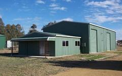 Lot12 Fuller Drive, Cootamundra NSW