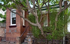 36 Talfourd Street, Glebe NSW