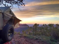 AZ4XAdventure North Rim Trip 2014