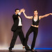 DSC_2512 by Claremont Colleges Ballroom Dance Company