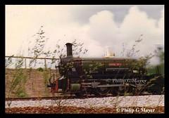 International Garden Festival, Liverpool 8.  26 May 1984. (philipgmayer) Tags: liverpool dingle 1984 zenit 1000 zenith igf toxteth internationalgardenfestival riverirt
