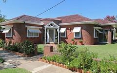 9 Lewisham Avenue, Wagga Wagga NSW