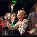 The Toy Dolls @ Nirwana Tuinfeest 2014 Zaterdag - Lierop