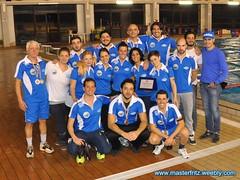 5° Trofeo Blue Team047