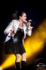 """Within Temptation_2918 • <a style=""""font-size:0.8em;"""" href=""""http://www.flickr.com/photos/62101939@N08/14942468992/"""" target=""""_blank"""">View on Flickr</a>"""
