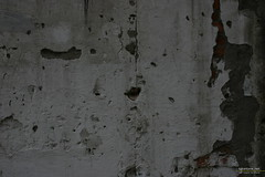 TAKETONE_CEMENTS_1344 ([ inspire texture ]) Tags: wall concrete cement damaged concretewall cementwall walltexture concretetexture damagedwall  cementtexture concretewalltexture cementwalltexture