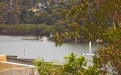 189 Fowler Road, Illawong NSW