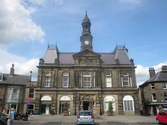 Buxton Town Hall (cohodas208c) Tags: architecture buxton victorian townhall 1889 marketsquare williampollard