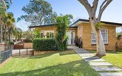 155 Woolooware Road, Burraneer NSW