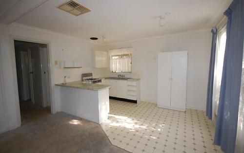 36 Napier Street, Goolgowi NSW