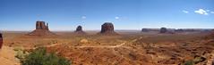 MValley1 (Dry Heat2009) Tags: monument utah valley navajo