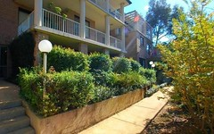 5/216-218 Henry Parry Drive, North Gosford NSW
